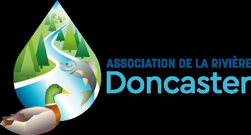 Association de la rivière Doncaster