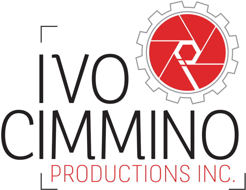 Ivo Cimmino Productions